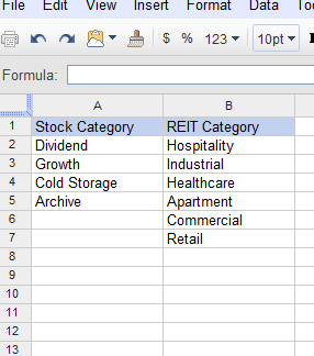Free Online Investment Stock Portfolio Tracker Spreadsheet ref%20sheet